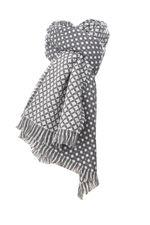 Посмотреть Шарф IMPERIAL для женщин можно купить за 2900р