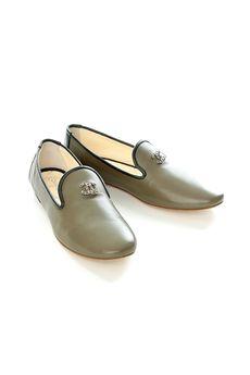 Туфли CHANEL G316300/17.2. Купить за 35900 руб.