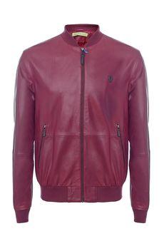 Куртка VERSACE ECGPA90047061/17.2. Купить за 42500 руб.