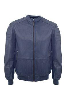 Куртка VERSACE ECGPA90147060/17.2. Купить за 34230 руб.
