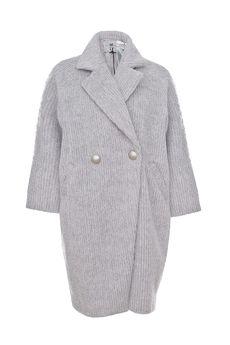 Пальто LETICIA MILANO 16718/17.2. Купить за 10490 руб.