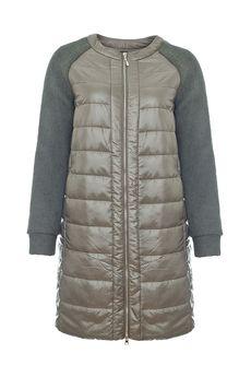 Пальто BY CHIAGO GS6668/17.2. Купить за 8330 руб.