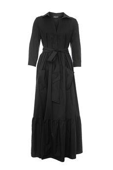 Платье TWIN-SET TS727W/17.2. Купить за 18500 руб.