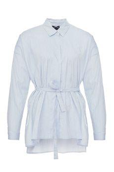 Рубашка ATOS LOMBARDINI P7PP06002/17.2. Купить за 4600 руб.
