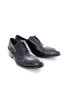 Туфли ERMANNO SCERVINO U248Z545MZV17.2. Купить за 24850 руб.