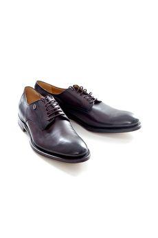 Туфли GUCCI 256582BLM/17.2. Купить за 23030 руб.