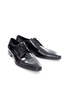Туфли GUCCI 15321/17.2. Купить за 19950 руб.