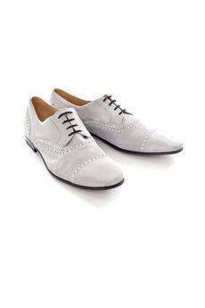 Туфли SILVANO SASSETTI 7719/17.2. Купить за 13750 руб.