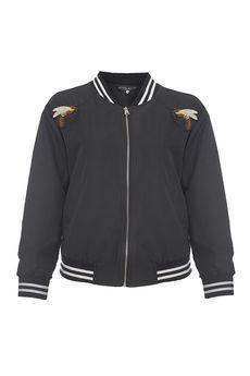 Куртка LETICIA MILANO M17133T29/17.2. Купить за 4867 руб.