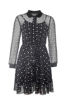 Платье LETICIA MILANO APG4600/17.2. Купить за 10320 руб.