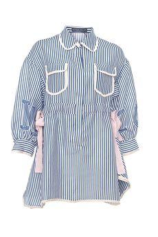 Платье LETICIA MILANO APG47007/17.2. Купить за 11600 руб.