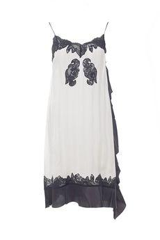 Платье 8PM 8PM71A113/17.2. Купить за 12950 руб.