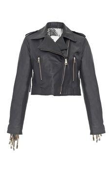 Куртка 8PM 8PM71K142/17.2. Купить за 51500 руб.