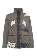 Куртка красивая, но оказалась очень велика, берите на размер или на 2 меньше.Жаль, Элина, Москва