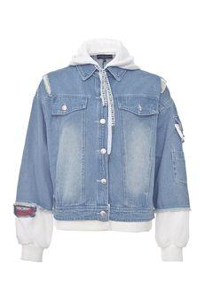 Куртка LETICIA MILANO AP17910T25/17.2. Купить за 6500 руб.