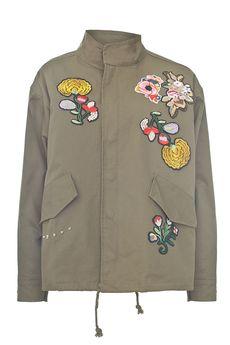 Куртка LETICIA MILANO M15T20/17.2. Купить за 6500 руб.