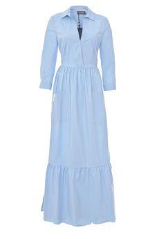 Платье TWIN-SET TS727W/17.2. Купить за 12950 руб.