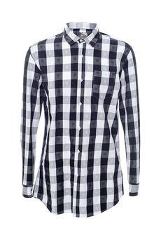 Рубашка GIANNI LUPO M108GL/17.2. Купить за 2401 руб.