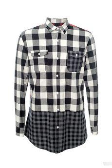 Рубашка GIANNI LUPO M109GL/17.2. Купить за 2401 руб.