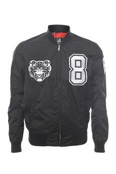Куртка GIANNI LUPO 8991/17.2. Купить за 4655 руб.