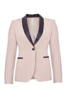 Пиджак IMPERIAL JS82TDYN/17.2. Купить за 12900 руб.