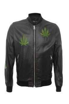Куртка IMPERIAL V3025009/17.2. Купить за 22500 руб.