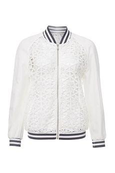 Куртка IMPERIAL V9990029D/17.2. Купить за 4520 руб.
