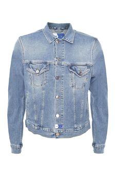 Куртка ICEBERG 17P0O041P601/17.2. Купить за 10149 руб.