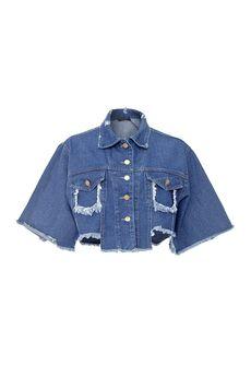 Куртка LETICIA MILANO MJ9388T200/17.2. Купить за 6500 руб.
