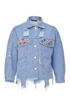 Куртка LETICIA MILANO MJ15T25/17.2. Купить за 6500 руб.