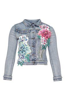 Куртка LETICIA MILANO MJ15120T24/17.2. Купить за 4550 руб.