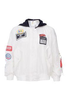 Куртка  AP9060T22/17.2. Купить за 6500 руб.