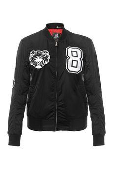 Куртка GIANNI LUPO 8991/17.2. Купить за 5985 руб.