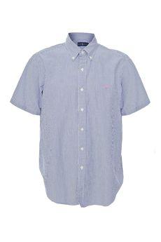 Рубашка POLO RALPH LAUREN 3562100012006/17.2. Купить за 3623 руб.