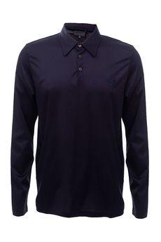 Рубашка RICHMOND ZILF43233/17.2. Купить за 11450 руб.