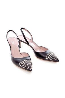 Туфли GUCCI 2582FTAZO/17.2. Купить за 23700 руб.