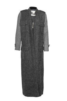 Пальто 8PM 8PM72K82/18.1. Купить за 12716 руб.