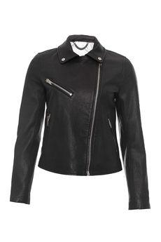 Куртка DOMA 6151/18.1. Купить за 28175 руб.