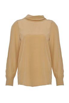 Блузка TWIN-SET PA72JN/18.1. Купить за 7098 руб.