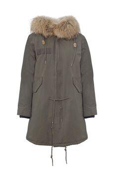 Куртка LETICIA MILANO M1652T1450/18.1. Купить за 38000 руб.