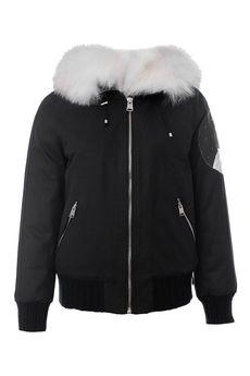 Куртка LETICIA MILANO NB12MODB7113/18.1. Купить за 21385 руб.