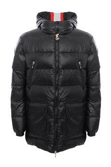 Куртка ICEBERG P17II7M0J0716402/18.1. Купить за 13450 руб.