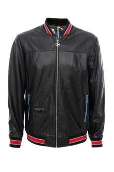 Куртка ICEBERG P17II7M0ZO116803/18.1. Купить за 16250 руб.
