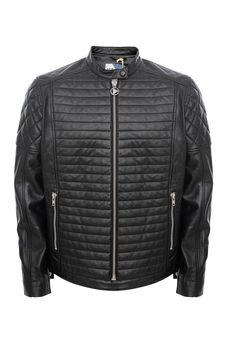 Куртка ICEBERG P17II7M0ZO216803/18.1. Купить за 14200 руб.