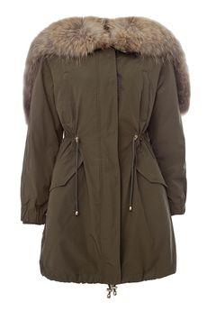 Куртка LETICIA MILANO NB190Z9950/18.1. Купить за 25935 руб.