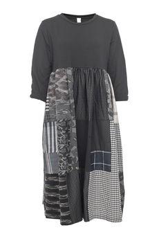 Платье INTREND21 BY  Wendy Trendy DC17799T24507/18.1. Купить за 6900 руб.