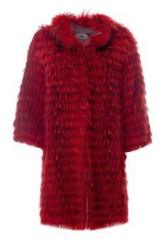 Пальто LETICIA MILANO DC5900V2/18.1. Купить за 15900 руб.