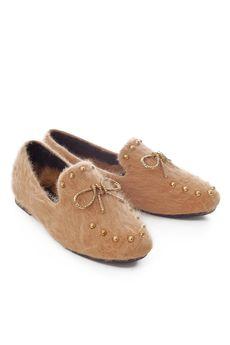 Туфли женские весенние, купить в магазине - JustModa 802ba7e4736