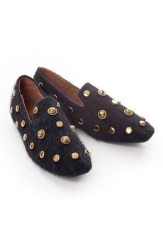 Туфли FASHION 821T17/18.2. Купить за 4550 руб.