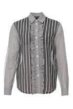Рубашка замечательная, натуральный состав, размер соответствует. Марина, г.Тверь, заказ 26510